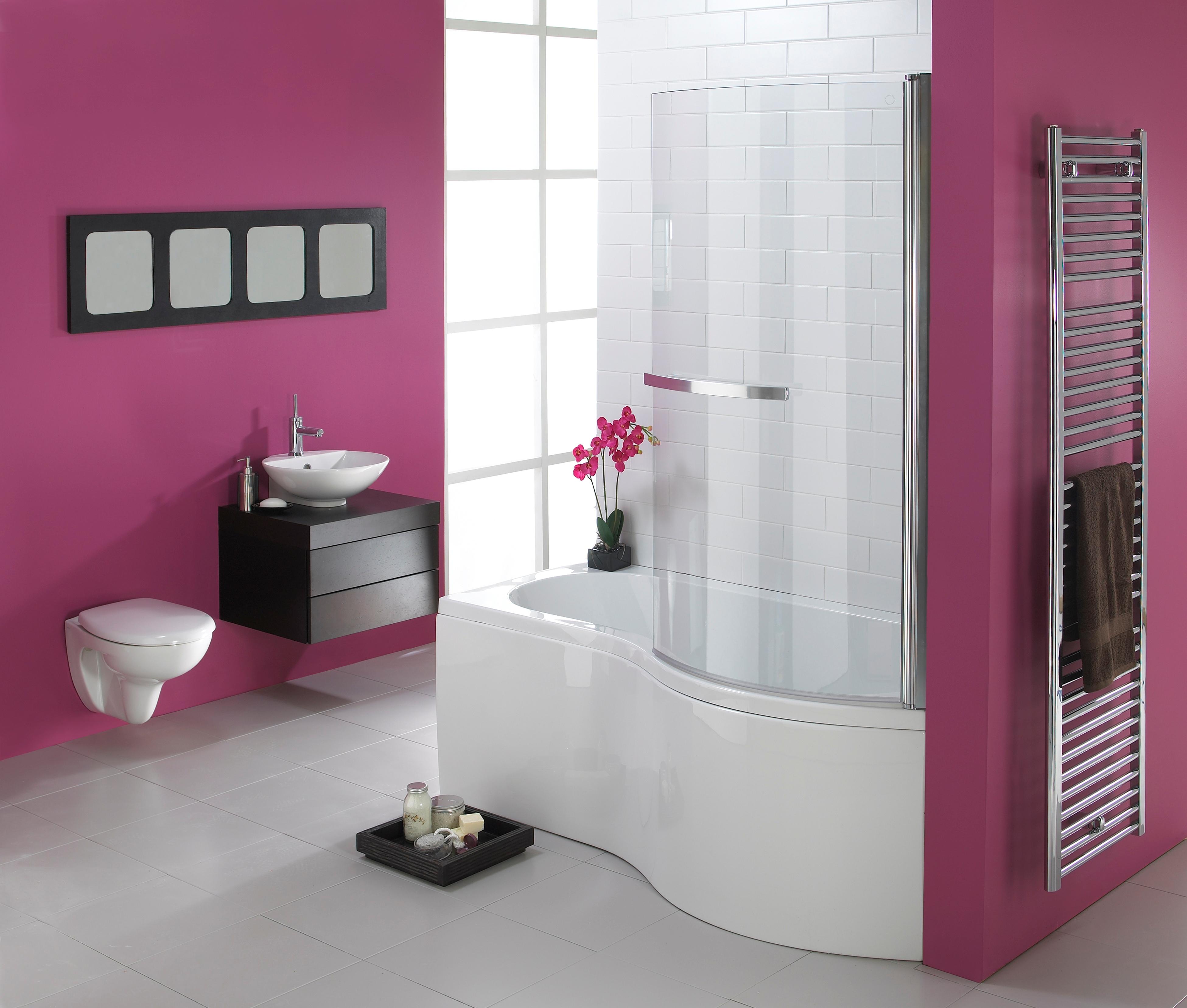 Bathroom Tiles Eastbourne eastbourne bathrooms & tiles - home for all your bathroom requirements