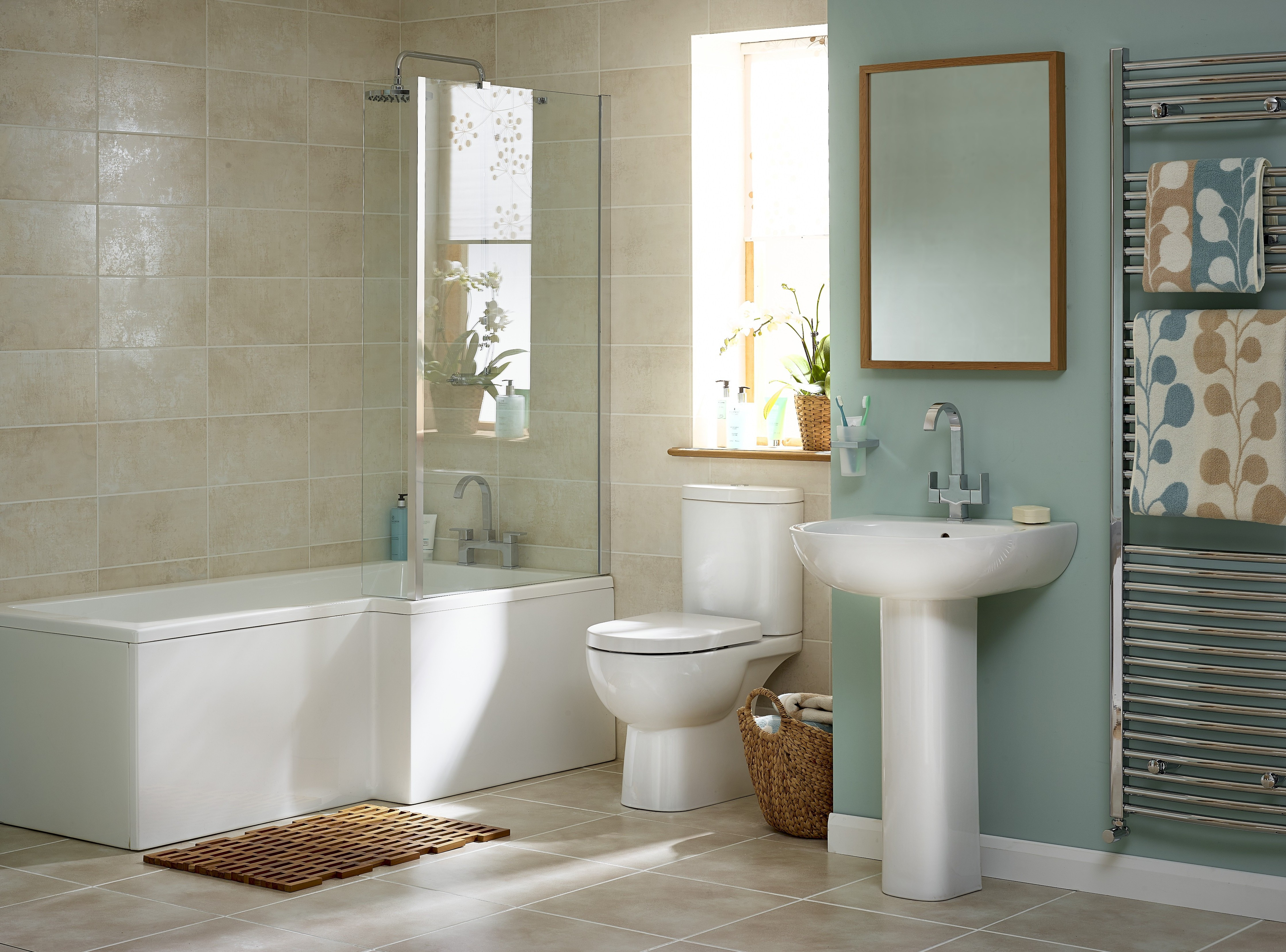 Eastbourne Bathrooms Amp Tiles Home For All Your Bathroom