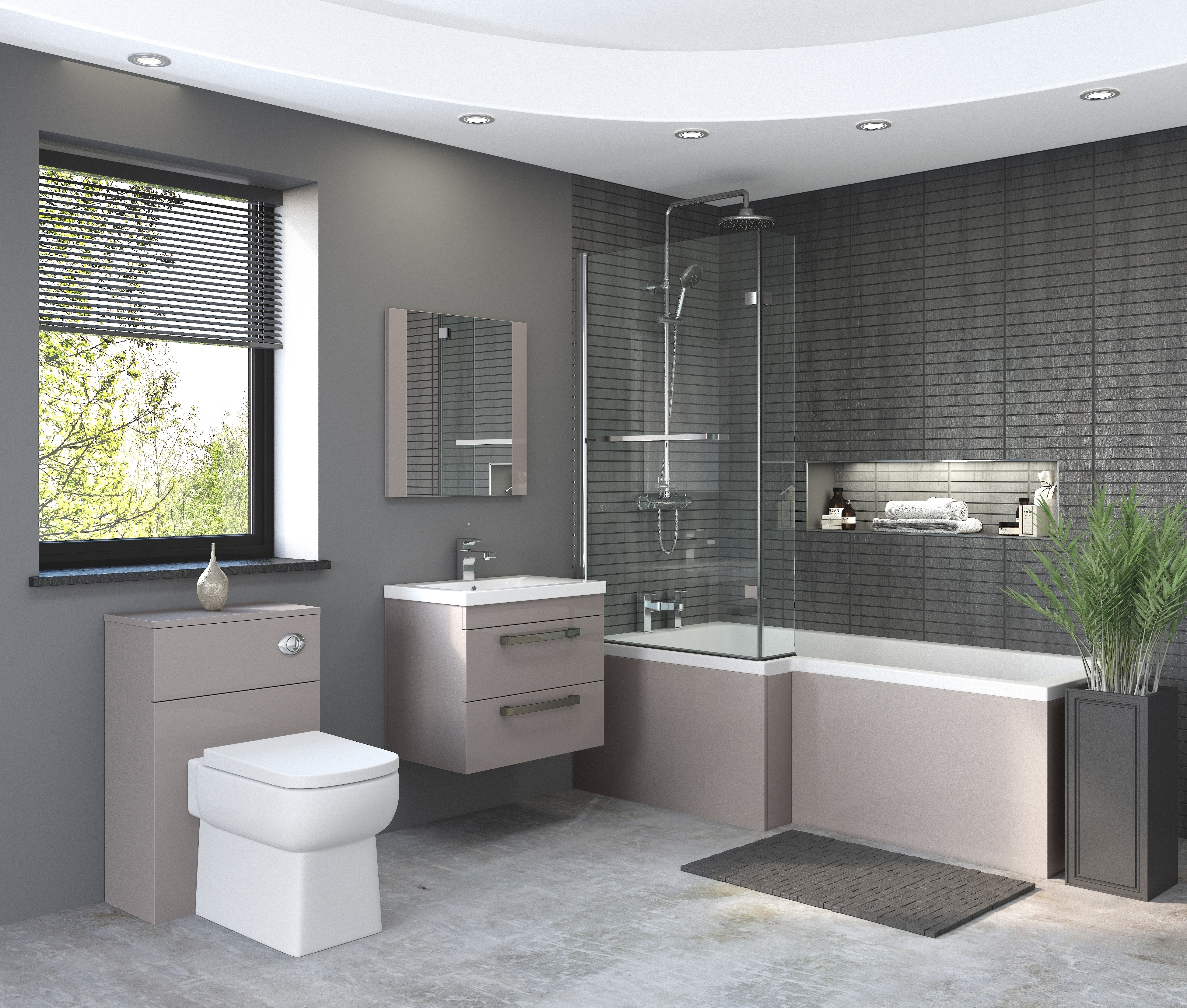Bathroom Tiles Eastbourne eastbourne bathrooms & tiles - contact us